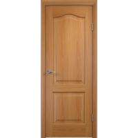 Дверь ПГ  Милан