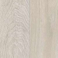 Ламинированный пол Krono original Castello Classic Reykjavik Oak [4282]