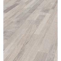 Ламинированный пол Kronospan Castello classic Silverside Driftwood [K039]