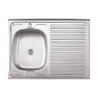 Кухонная мойка Ledeme L78060-L