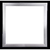 Jazzway светодиодная панель PPL 300-18W 1650Lm AC 6500K 85-265V/50Hz IP50 JAZZway