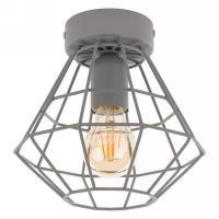 Потолочный светильник в стиле лофт TK Lighting 2293 Diamond