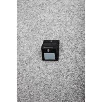 Фасадный светильник ЭРА ERAFS064-04 с датч. движ., на солн. бат., 20 LED, 60Lm /64