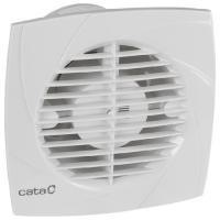 Осевой вентилятор CATA B-15 Plus Cord
