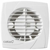 Осевой вентилятор CATA B-8 Plus