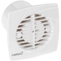 Осевой вентилятор CATA B-10 Plus C