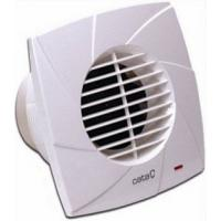 Осевой вентилятор CATA B-10 Plus Cord