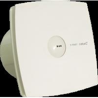 Осевой вентилятор CATA X-MART 12 Matic