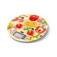 Кухонные весы Holt HT-KS-003 (овощи)
