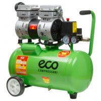 Компрессор ECO AE-25-OF1