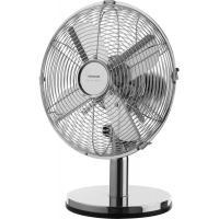 Вентилятор Sencor SFE 2540SL