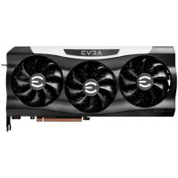 Видеокарта EVGA GeForce RTX 3070 FTW3 Ultra Gaming 8GB GDDR6 08G-P5-3767-KR