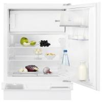 Однокамерный холодильник Electrolux ERN1200FOW