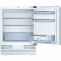 Однокамерный холодильник Bosch KUR15A50RU