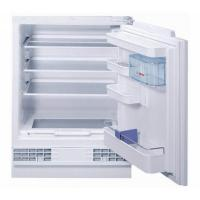 Однокамерный холодильник Bosch KUL15A50RU