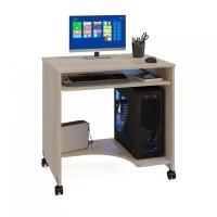 Компьютерный стол Сокол КСТ-15 (дуб сонома)