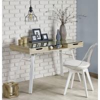 Письменный стол Halmar B-33